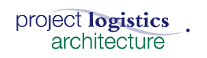 ProjectLogisticsArchitecture