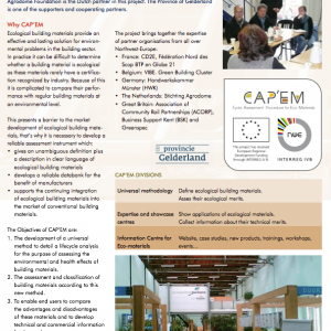 Agrodome Newsletter P8