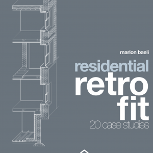 BookResidentialRetrofit20CaseStudies