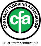 CFA CFJ Annual Guide to Specification & Sustainability Article G#1177 N#1179