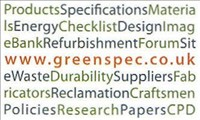 GreenSpecBusinessCardback