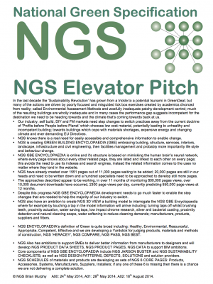 NGSElevatorPitch A02BRM180814