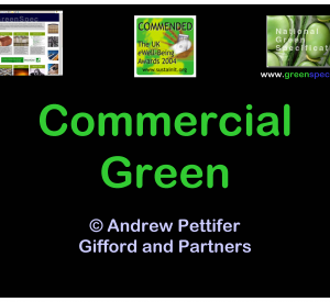 CommercialGreen_Page_1