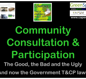 CommunityConsult+Participate_Page_1