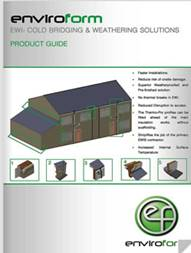 Enviroform Solutions Ltd.