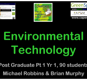 EnvironmentalTechnologyPart1Year1_Page_1