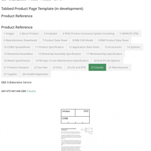 G7999TabbedProductTemplate25