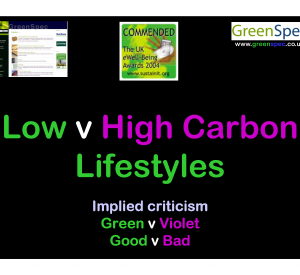 LowVHighCarbonLifestyle_Page_1
