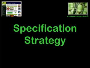 SpecificationStrategy_Page_1
