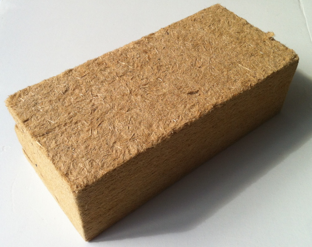 Wood Fiberboard Insulation ~ Comparing flat roof insulation thicknesses g green