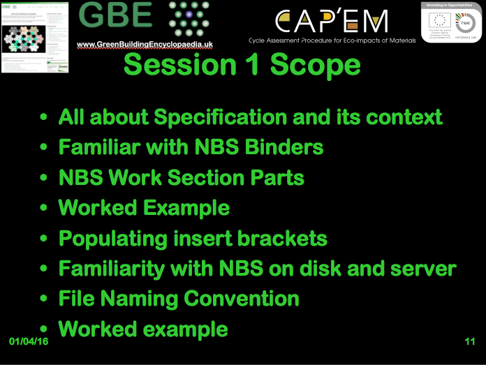 NBSSpecFromBinderDiskSession1Scope