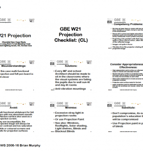 GBE CPD W21Projection9H1