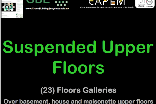 GBE Lecture(23)UpperFloors S1