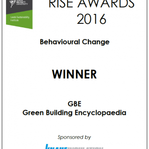 LSI RISE awards 2016 bc-winner-gbe