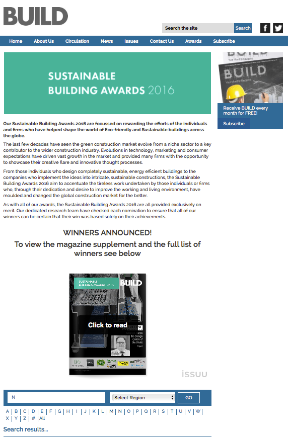 buildsusbuildingawards2016top