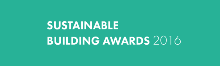 sustainable-building-awards-2016