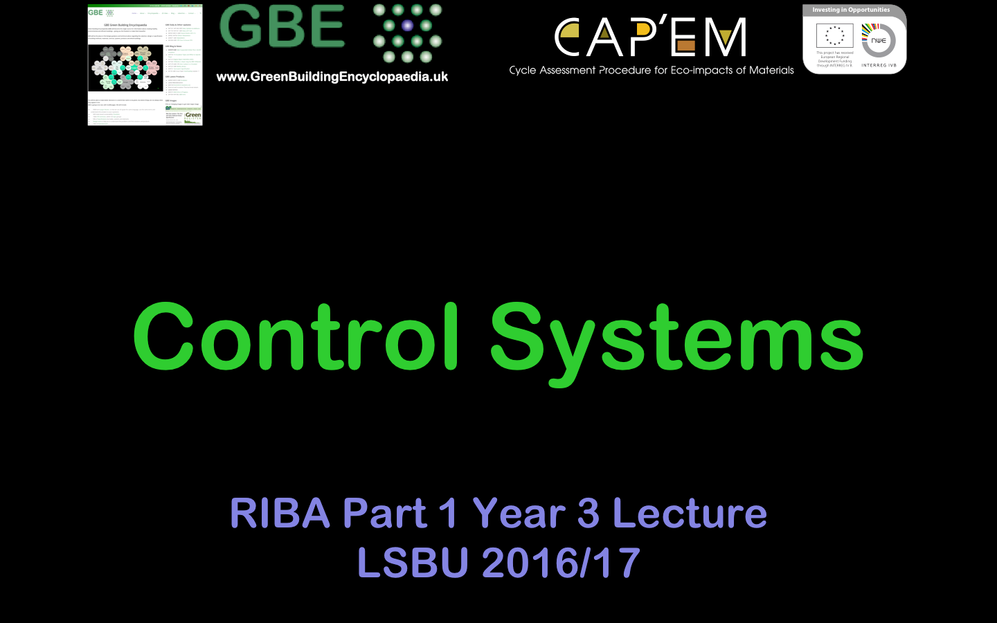 gbe-lecturecontrolsystemscover