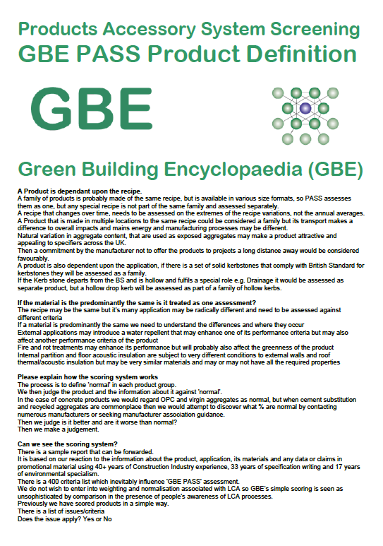 gbe-collaboration-productdefinition-a01brm151116