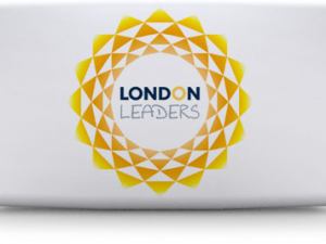 london-leaders