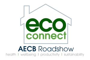 ECO-Connect AECB Roadshow