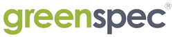 GreenSpec Logo 2013 jpeg