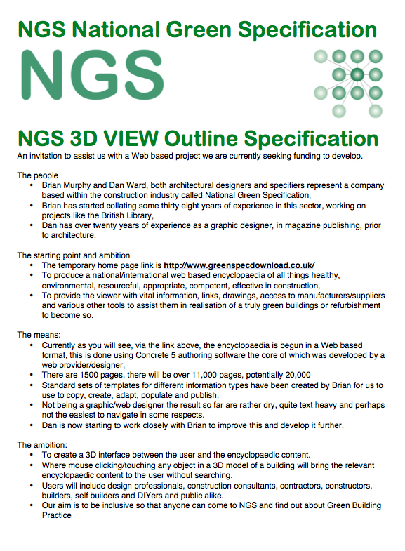 NGS 3D View Outline Spec png