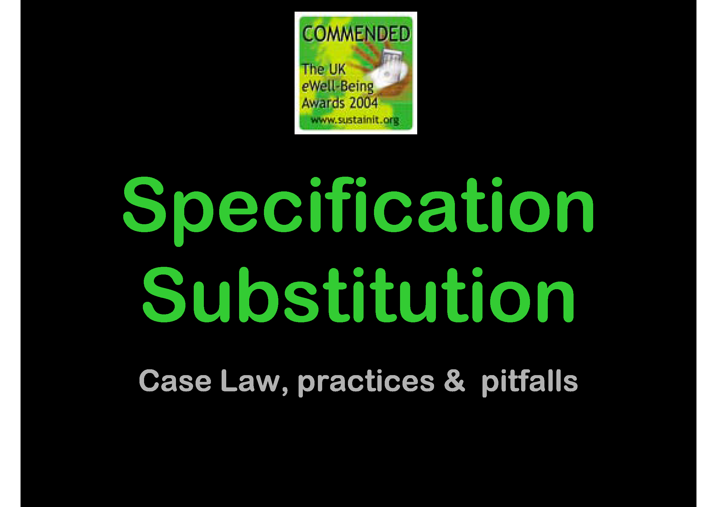 SpecificationSubstitution.png