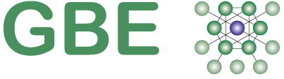 GBE Logo def_tr40 png