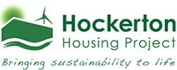 hhp Hockerton Housing Project logo png