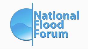 National Flood Forum Logo png