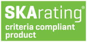 Ska Rating Criteria Compliant Product Logo png