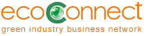 EcoConnect Logo png
