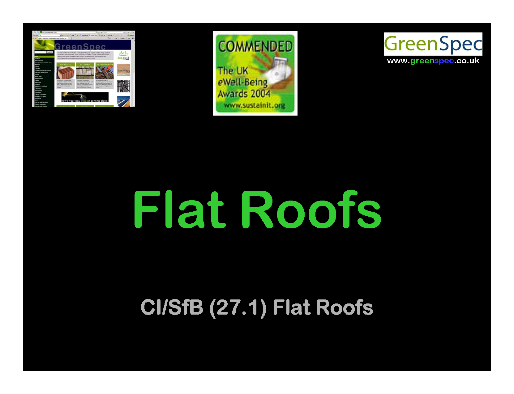 27.1FlatRoofs_Page_1.png