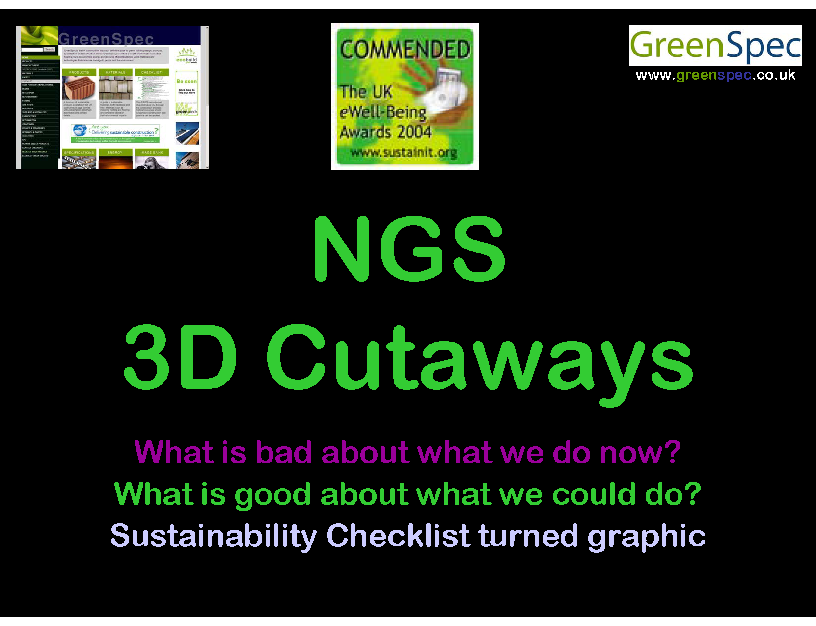 GreenSpec3DCutaways_Page_1.png