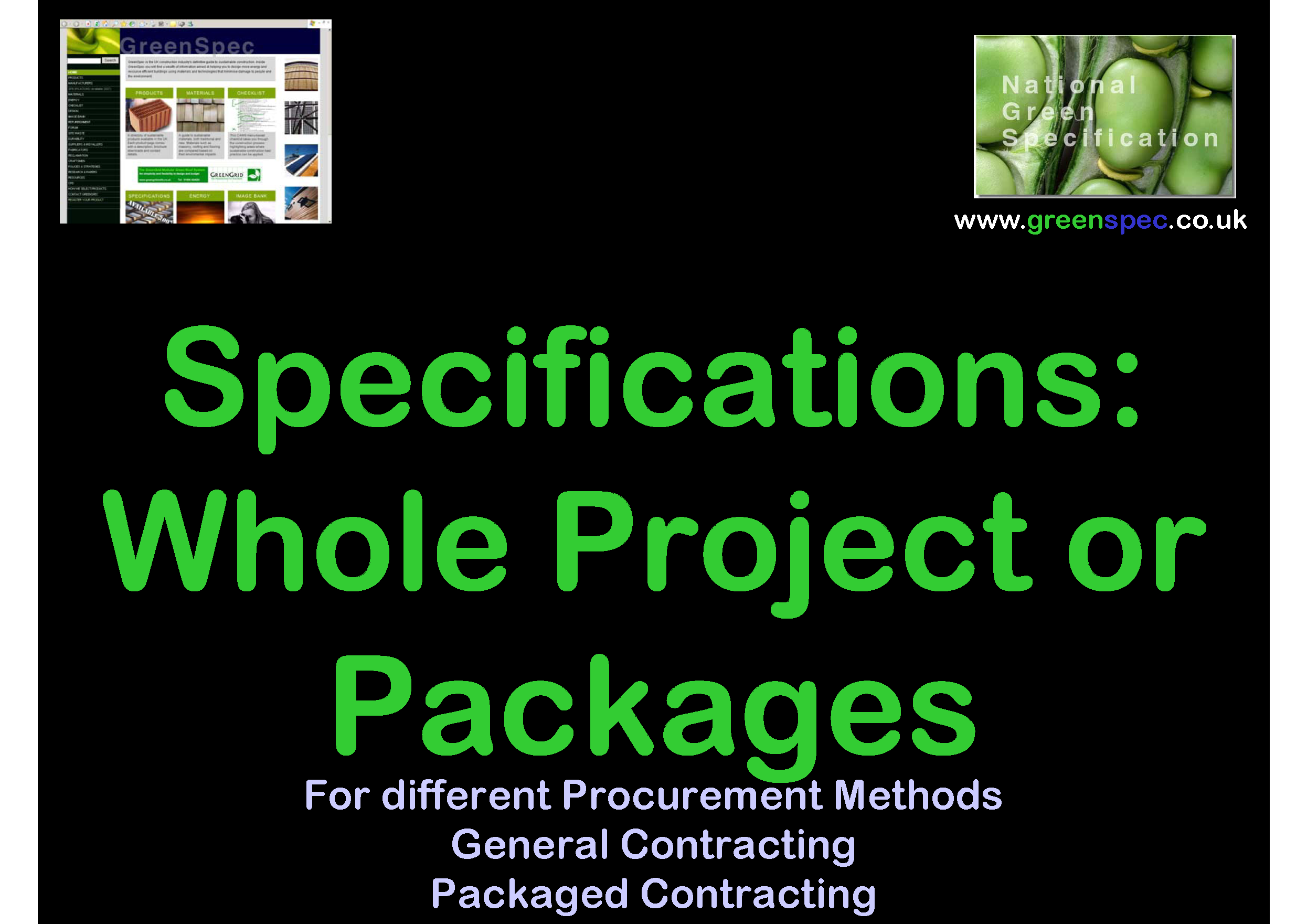 SpecificationWholePackages.png