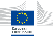 EC EuropeanCommission Logo png