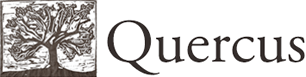 Quercus UK Ltd logo png