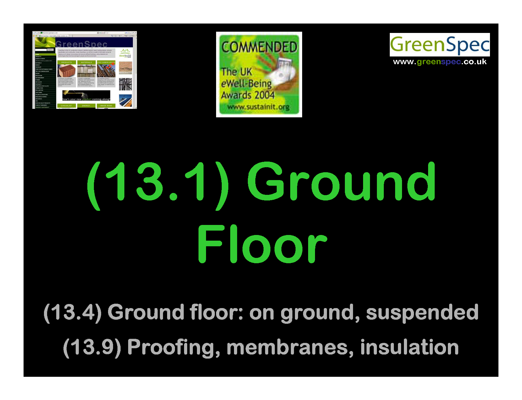 13.1GroundFloor_Page_1.png