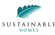 sustainable homes png