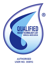 ECA Water Technology list png