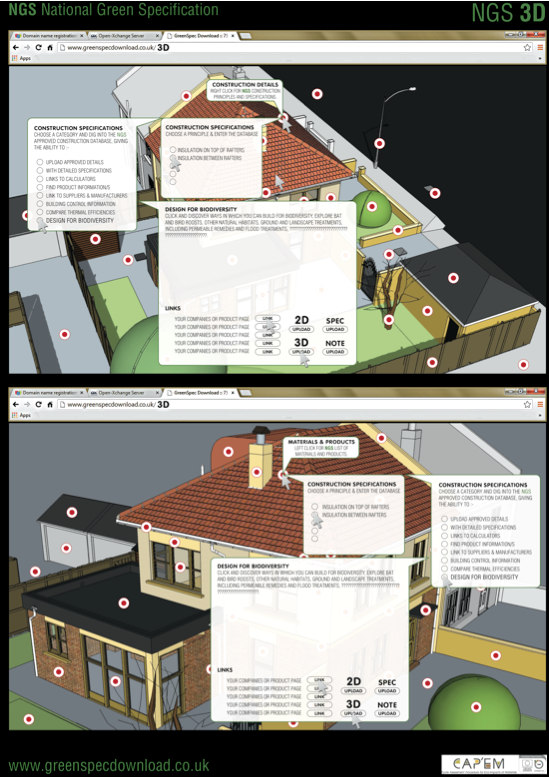 NGS 3D VIEW MockUp png