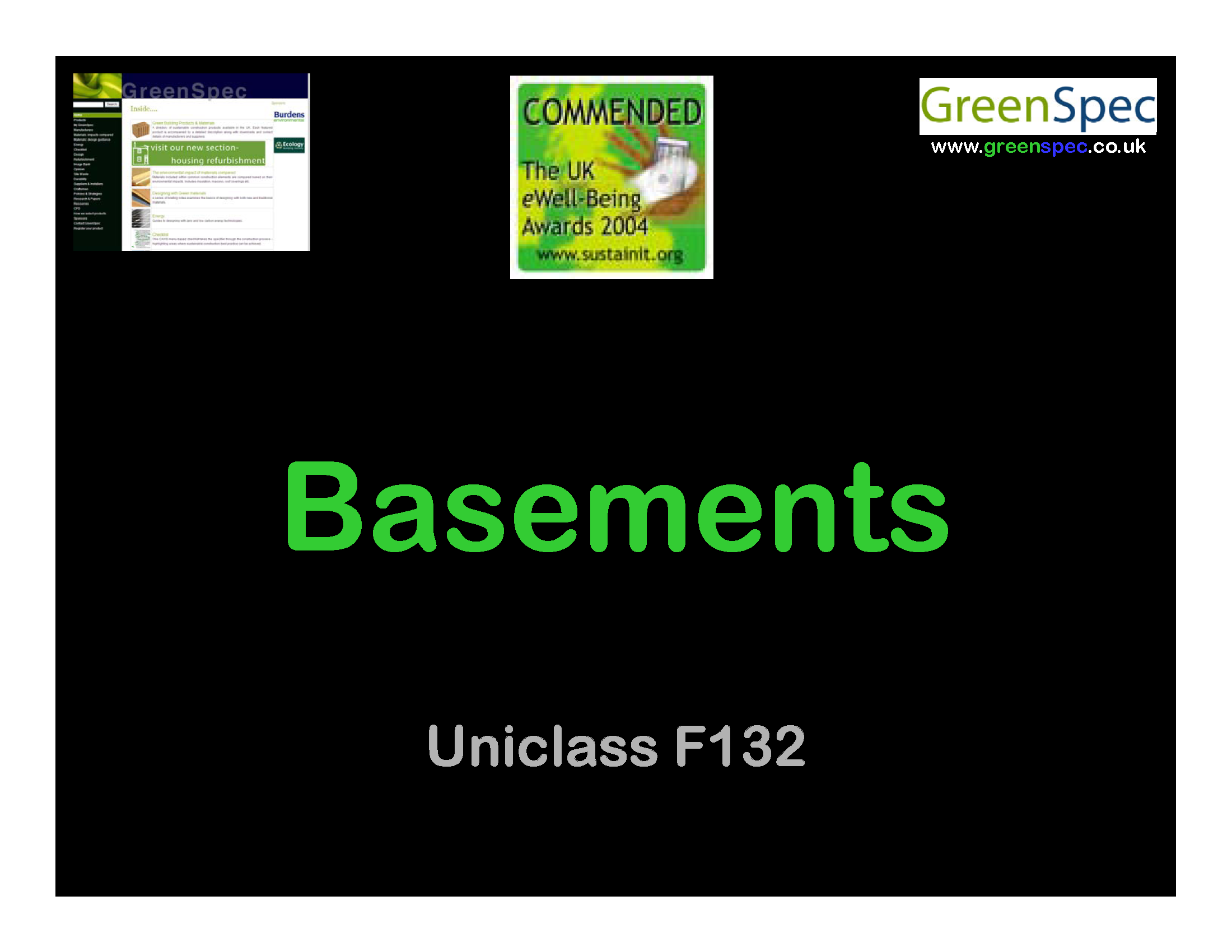 F132Basements_Page_1.png