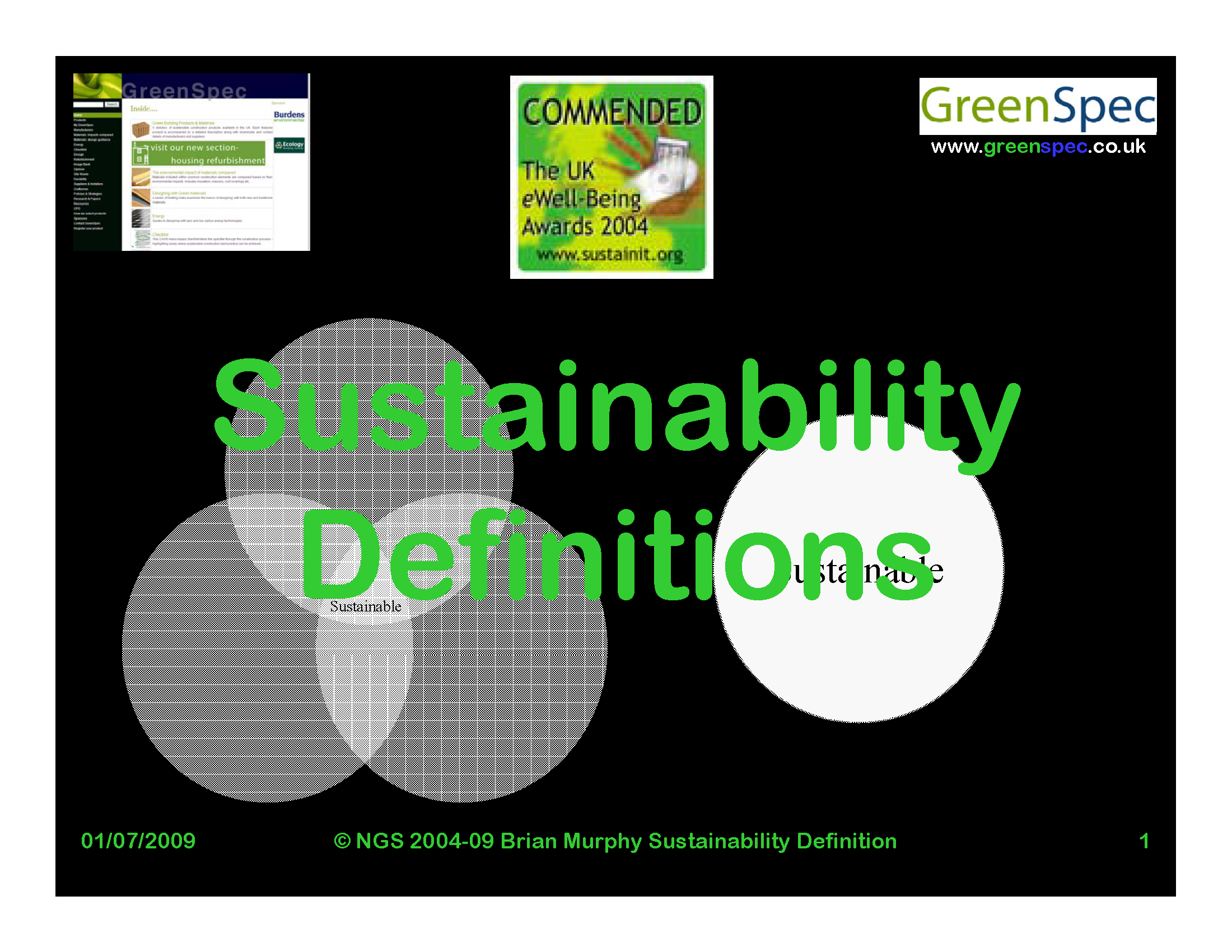 SustainabilityDefinition.png