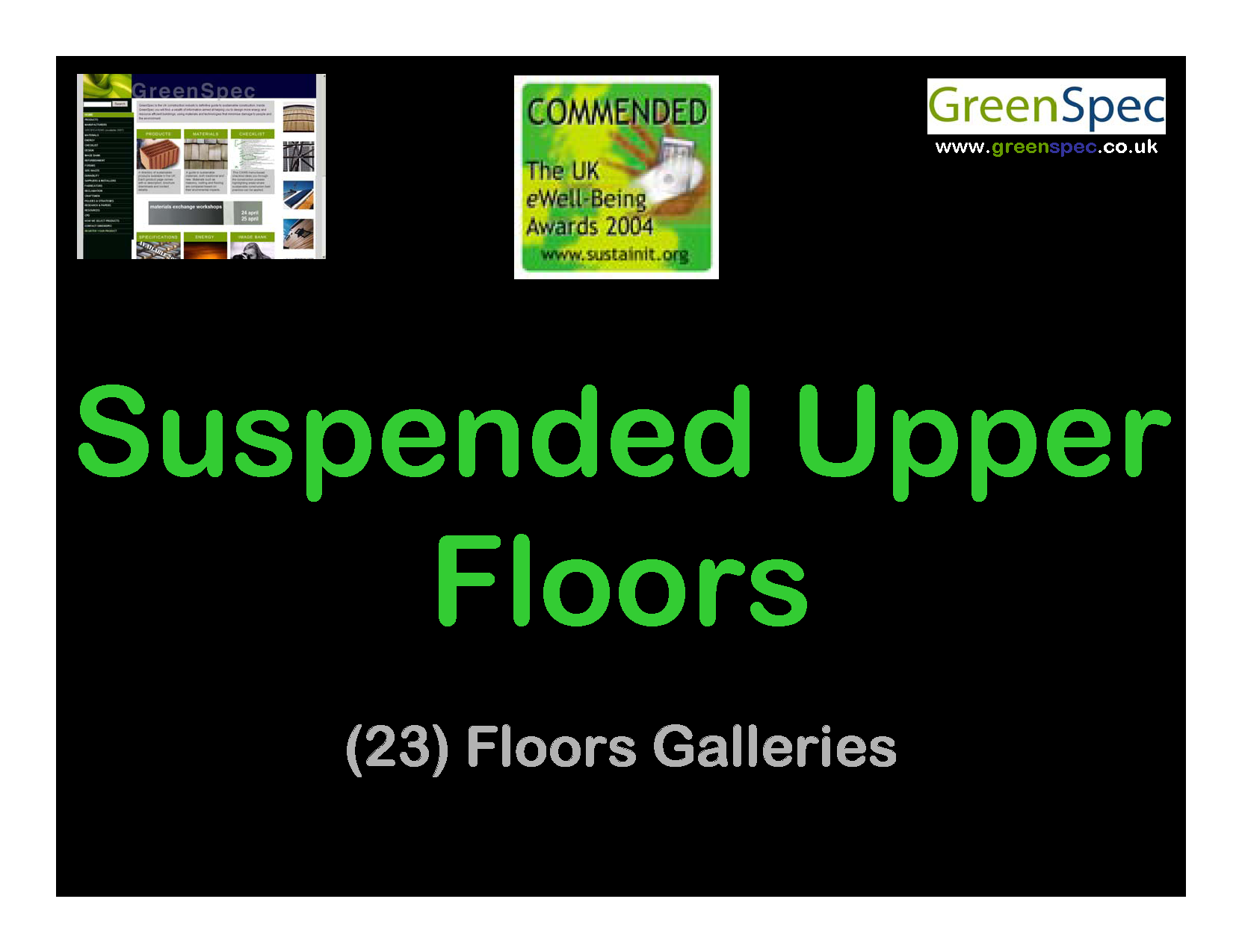 23UpperFloors_Page_1.png