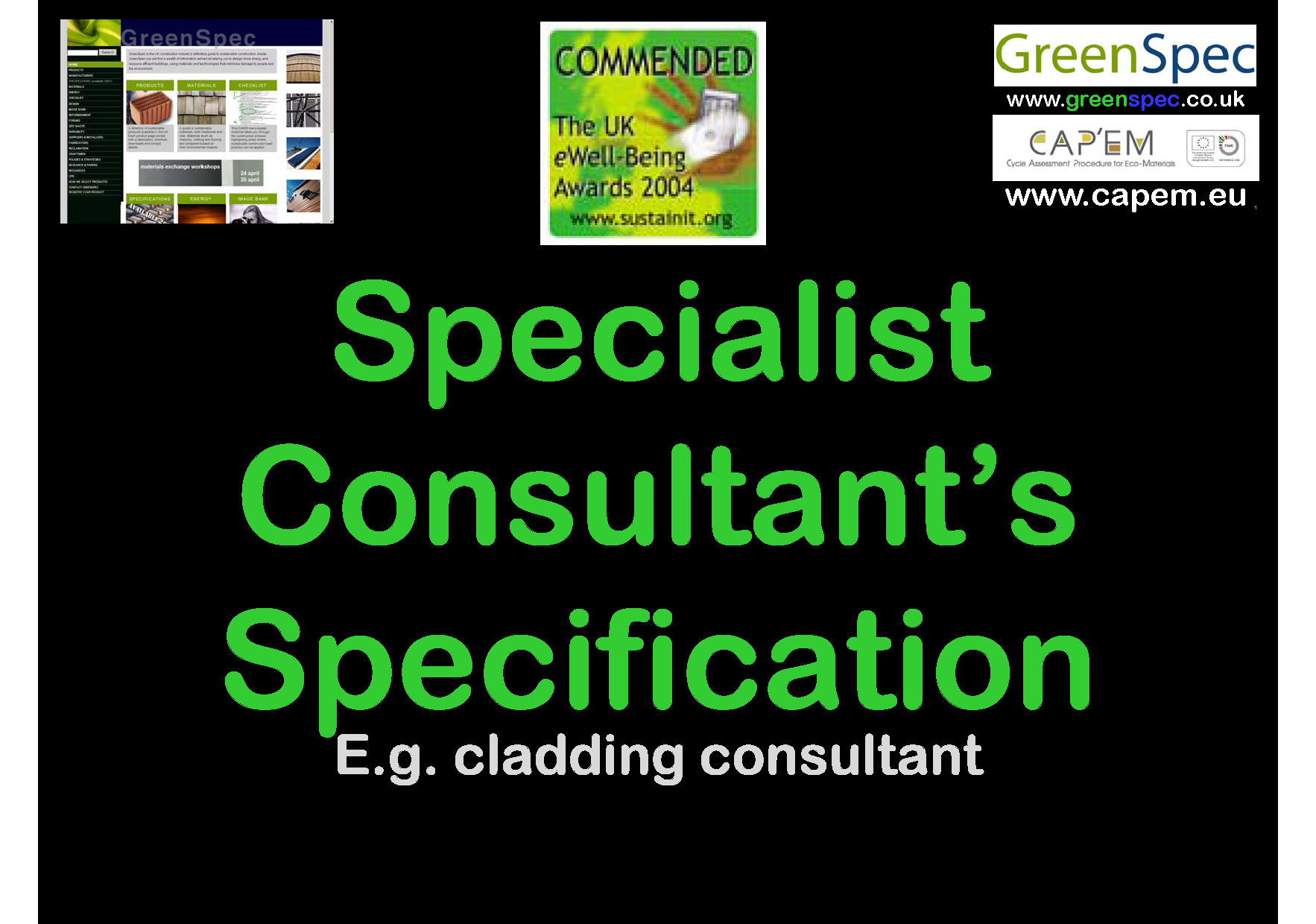 SpecificationSpecialistConsultants.png