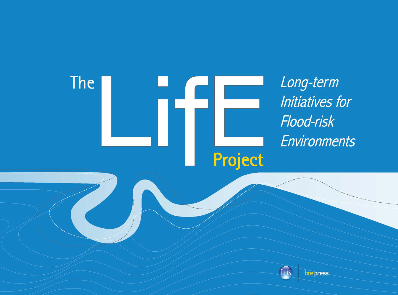 LifE Report Cover png