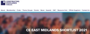 GBC Awards CE EM 2021 Banner