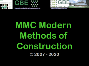 GBE CPD MMC Modern Methods Of Construction A03 BRM 180520 S1 PNG
