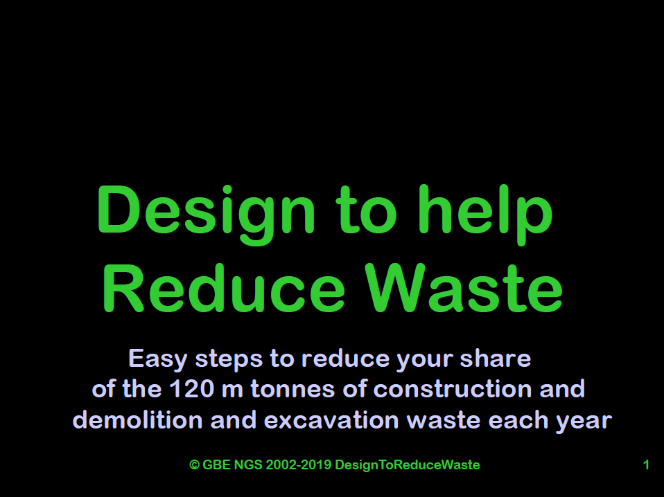 GBE Lecture 5 Waste-Design To Reduce A02 BRM 011219 S1 PNG