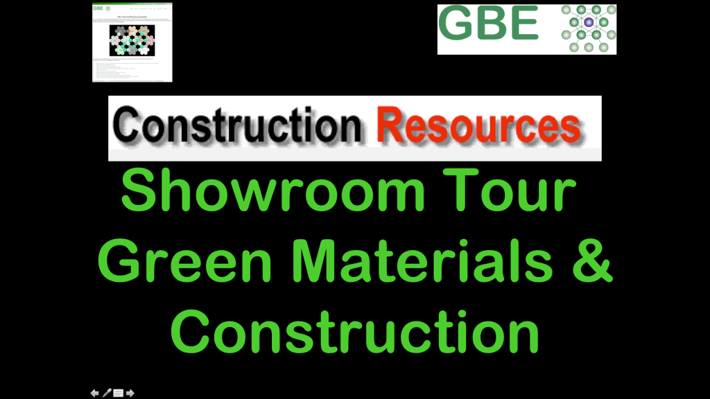 Construction Resources Showrooms Materials Products Systems Assemblies